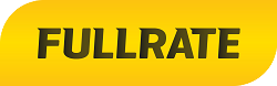 Fullrate's logo