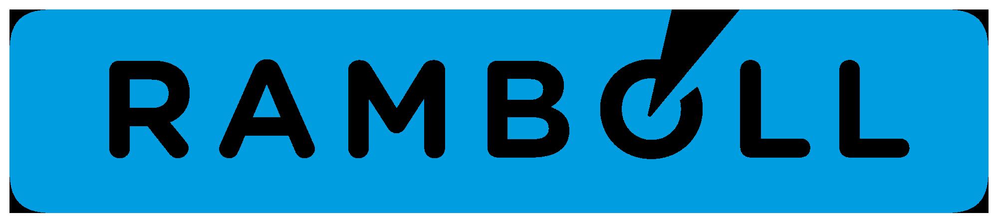 Ramboll logo